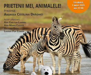 Indragitii dalmatieni se intorc! Din 25 martie, de la ora 17.00, pe Disney Channel, intr-un nou serial: Strada Dalmatieni 101