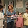Recomandarile lunii aprilie la Disney Channel si Disney Junior