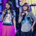 Premierele weekendului la Disney Channel
