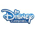 Recomandarile lunii decembrie de la Disney Channel