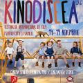 Castigatorul premiului Cesar pentru cea mai buna animatie, in proiectie exclusiva la Kinodiseea