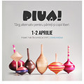 Fun & Food la Piua | 20 de motive sa-i aduci pe copii