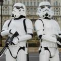 10 lucruri pe care nu stiai despre Razboiul Stelelor Rebelii