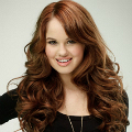 Debby Ryan - Radio Star!