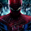In weekend, eveniment Spider-MAN pentru copiii din Botosani la Botosani Shopping Center