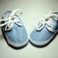 Pantofi sport pentru copii: pantofi ieftini vs. scumpi. Care sunt diferentele?