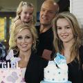 Retrospectiva anului 2012 la Disney Channel si noi suprize pentru anul 2013