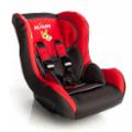 Castiga un scaun de masina pentru copilul tau impreuna cu ALINAN