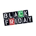 De Black Friday ne asteapta mii de produse la preturi reduse