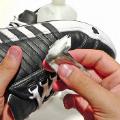 Modalitati de a curata si intretine incaltamintea sport pentru copii