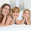 Dermatita Atopica la Copil – ingrijirea de baza a pielii atopice