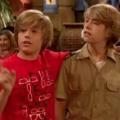 Noi episoade din serialele preferate la Disney Channel