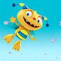 Disney Junior - Atractiile lunii aprilie