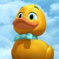 Recomandarile lunii august de la Disney Junior