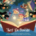 Seri de poveste 2014 - un cadou de Craciun pentru toti copiii