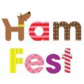 HamFest - Primul festival dedicat cateilor si oamenilor lor!