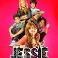 Disney Channel Romania lanseaza cel de-al doilea sezon din Jessie, serialul nominalizat la premiile BAFTA