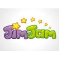 Recomandari JimJam pentru luna decembrie