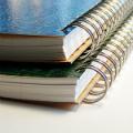 Ultima luna de inscrieri la Kids Education