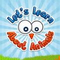Clopotel Junior a lansat aplicatia pentru copii in limba engleza