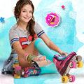 SOY LUNA - un nou serial din America Latina la Disney Channel
