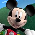 Disney Junior pregateste programe speciale pentru prescolari