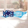 A inceput numaratoarea inversa pentru ICE COMIC CON