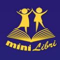miniLibri, singurul targ de carte pentru copii, de vineri pana duminica la Plaza Romania