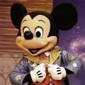 Momente de poveste si magie in avanpremiera la Bucuresti, alaturi de Mickey Mouse si Michael Barron
