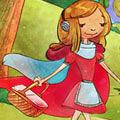 De ce este important pentru copii sa asculte povesti: beneficii si o aplicatie de basm!