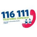 Consolidarea participarii copiilor in societatea europeana prin intermediul serviciului Telefonul Copilului 116 111