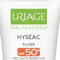 Hyseac - combate acneea!