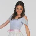 Disney Channel lanseaza un nou serial, Violetta, incepand din 18 februarie