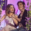Disney Channel lanseaza concertul Violetta