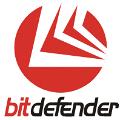Bitdefender lanseaza sistemul independent de control parental