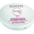 Ai tenul sensibil, predispus la roseata? Iata solutia de la Bioderma!