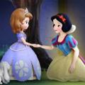 Premierele lunii septembrie la Disney Junior