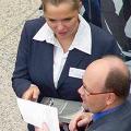 Asociatia Brokerilor acorda, pana in luna septembrie 2012, consultanta juridica si antreprenoriala gratuita