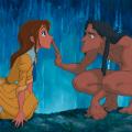 Program de vacanta la Disney Channel si Disney Junior