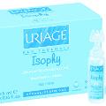 Isophy - Un plus de sanatate prin puritatea apei termale Uriage!