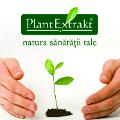 Alege produsele Plantextrakt!