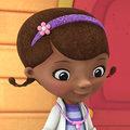Recomandarile lunii februarie la Disney Junior