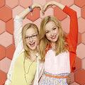Recomandarile lunii februarie de la Disney Channel
