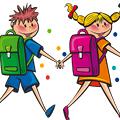 Cursurile anului scolar 2018-2019 incep luni, 10 septembrie 2018