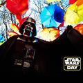 Fanii din intreaga lume sarbatoresc azi Ziua Star Wars