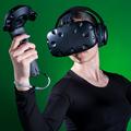 Weekendul viitor, la Romexpo: Targul de jocuri si jucarii START 2 PLAY
