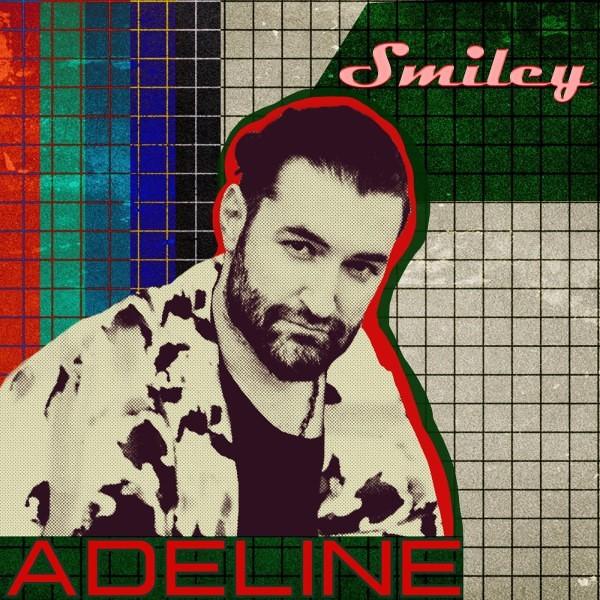 Smiley - Adeline