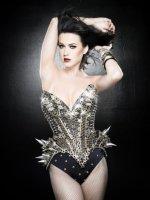 Katy Perry frumoasa