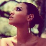 La multi ani, Beyonce!
