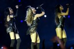 Ingerii Destiny's Child 2013